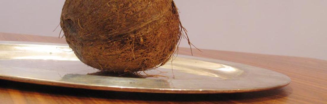 Sanfte Haarentfernung in der Hautarztpraxis Dr. Besing in Gauting