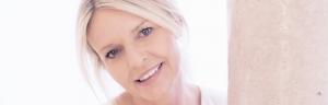 Hautärztin Dr. med. Gudrun Besing | Mesotherapie