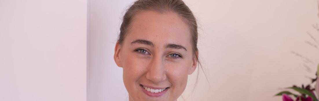 Dr. med. Gudrun Besing | Faltenbehandlung: Botox, Hyaluronsäure