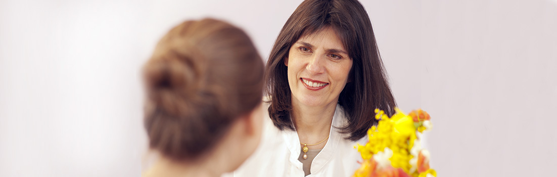 Kinder-Allergologie bei Dr. Besing in Gauting, Würmtal