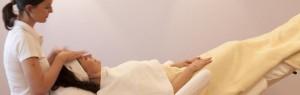 Krampfaderbehandlung in der Hautarztpraxis Dr. Besing in Gauting
