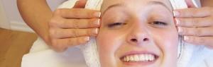 Neurodermitisbehandlung in der Hautarztpraxis Dr. Besing