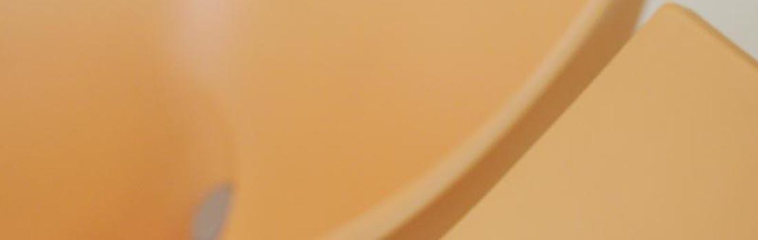 Photodynamische Therapie gegen Hautkrebs